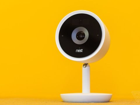 Google's Nest Aware revamp is here to simplify your subscription