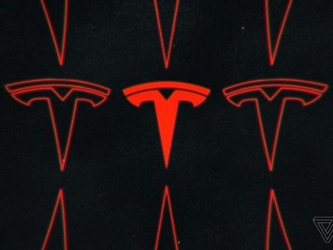 Judge throws out defamation case against Tesla by former employee