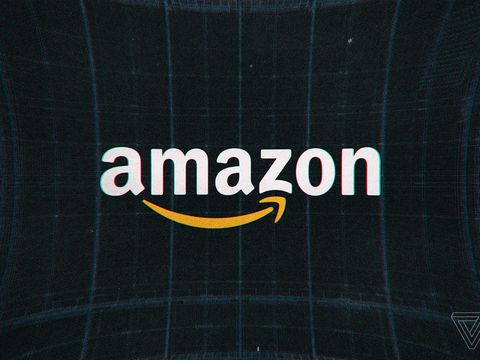 Six people indicted in Amazon Marketplace bribery scheme to help third-party sellers
