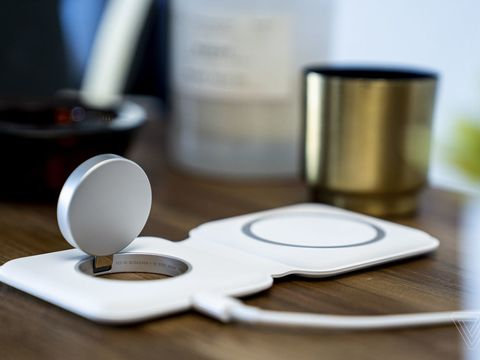 A year later, Apple's MagSafe continues to underwhelm