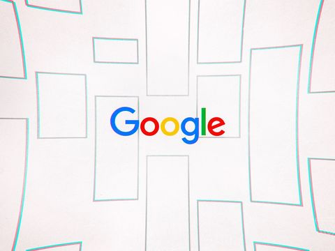 Google will show virtual care options more prominently in search results