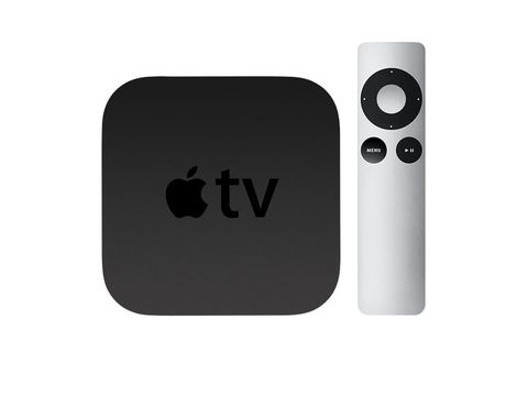HBO extends support for old Apple TV devices during pandemic