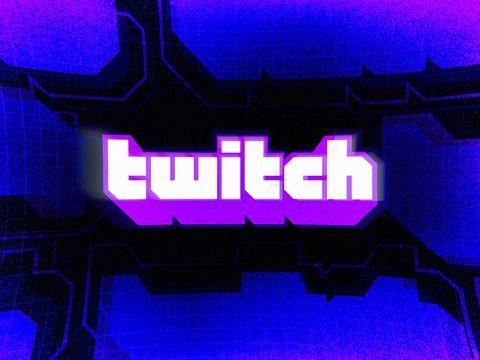 Twitch says passwords weren't exposed in massive data breach