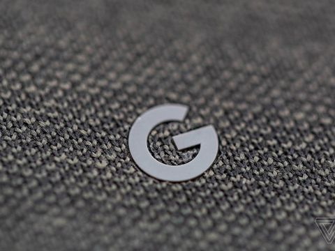 Google is slowing down hiring through 2020 amid the COVID-19 pandemic