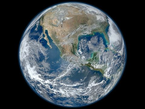 How to celebrate Earth Day 2020 online