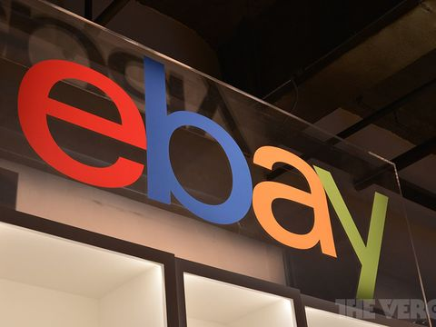 You can now buy NFTs on eBay, and 'blockchain-driven collectibles' are coming soon