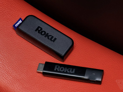 Roku to lose some NBC channels as dispute over Peacock streaming deal heats up