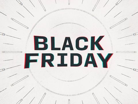 How to find the best deals during Black Friday and Cyber Monday 2020