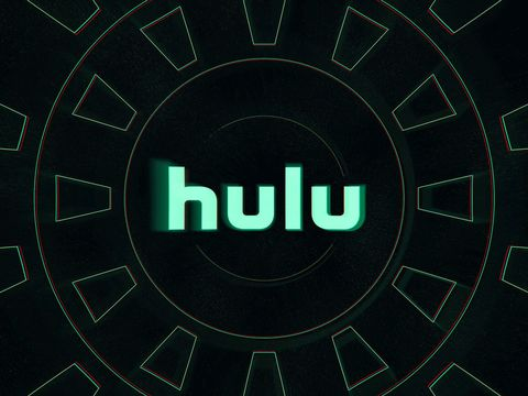 These are the best Black Friday streaming deals for Hulu, Spotify, Sling TV, and more