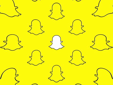 Snapchat is back up, after users couldn't post or send messages for hours