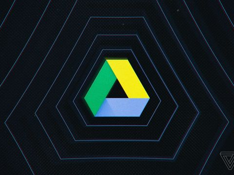 Google Drive will start to delete trashed files after 30 days starting on October 13th
