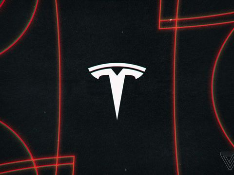 Tesla workers in California are exempt from state's new COVID-19 orders