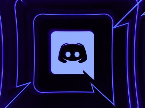 Discord introduces background noise suppression in beta