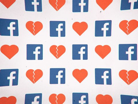 Facebook Dating launches in Europe after lengthy delay