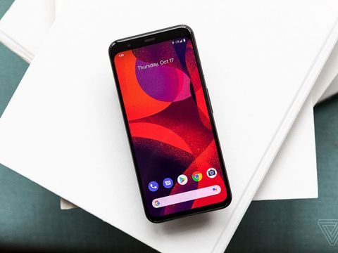The Google Pixel 4 and Pixel 4 XL are cheaper than ever at multiple retailers