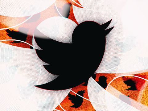 Nigeria says it will lift Twitter ban if the company meets certain conditions