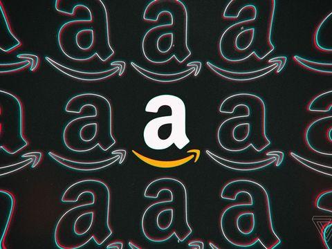 Amazon's $300 million tax bill rejected by EU judges