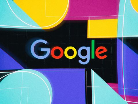 Google files legal brief to protect work program for immigrant spouses