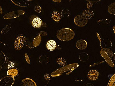 Coinbase cancels Lend program launch after SEC fight