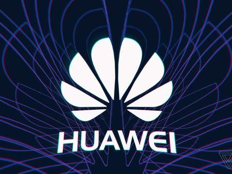 Donald Trump extends Huawei ban through May 2021