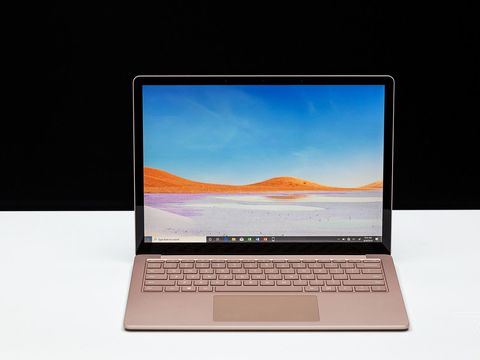 US PC market declines due to supply issues just as Windows 11 launches