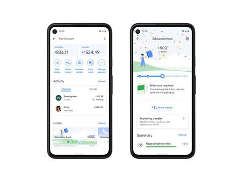 Google halts plans for Google Pay-based banking service