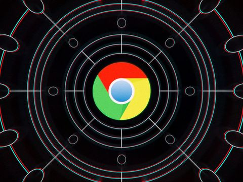 Chrome OS may finally be getting a dark mode