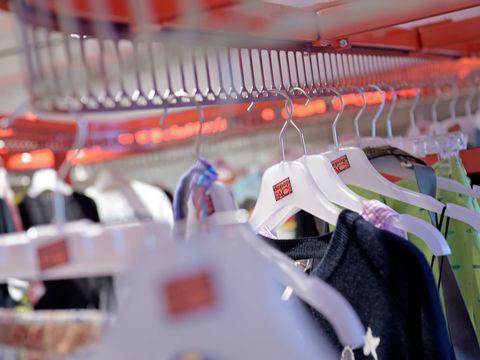 Etsy targets Gen Z shoppers with $1.6 billion Depop acquisition
