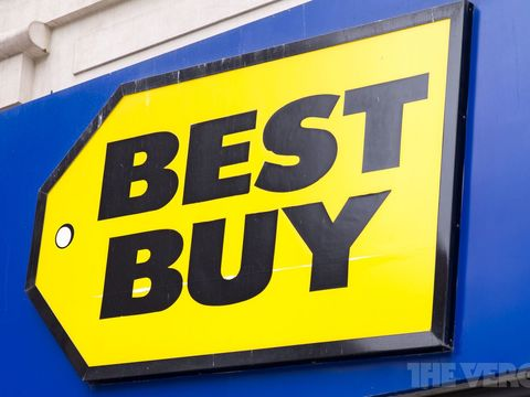 Best Buy's new Beta program promises concierge tech support for $200 a year