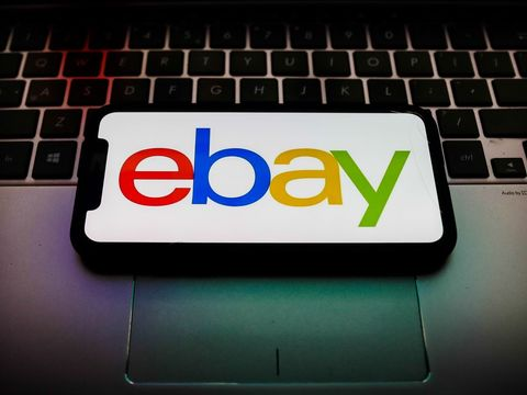 eBay will enact a sex ban starting June 15th