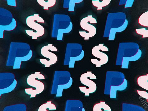 Invest at PayPal could compete with Robinhood and Square's retail stock trading