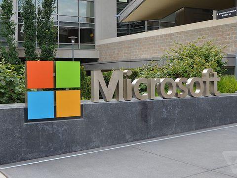 Microsoft buys AI speech tech company Nuance for $19.7 billion