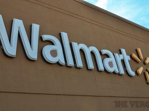 The best Black Friday tech deals happening at Walmart