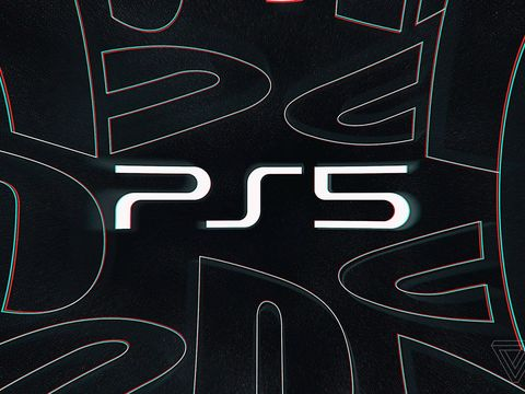 Epic CEO Tim Sweeney says the PS5 is so impressive it's 'going to help drive future PCs'