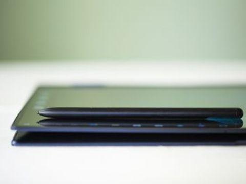 Samsung Galaxy Book Pro 360 (15-inch) review: a big-screen entertainment machine