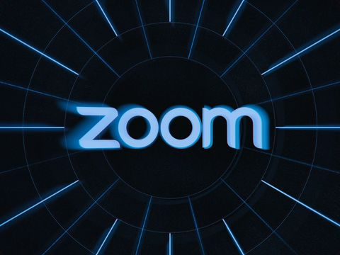 Zoom will let paying customers pick which data center their calls are routed from
