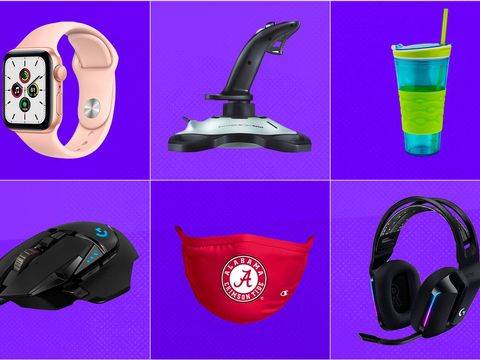 The Verge's Graduation Gift Guide 2021