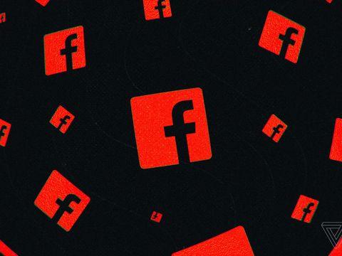 Secret Facebook program reportedly let celebrities avoid moderation