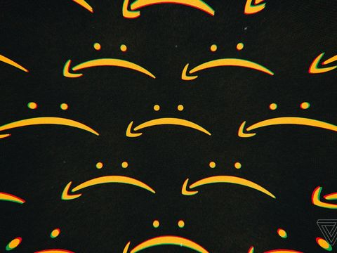 Amazon gave TV stations coronavirus propaganda, and some aired it