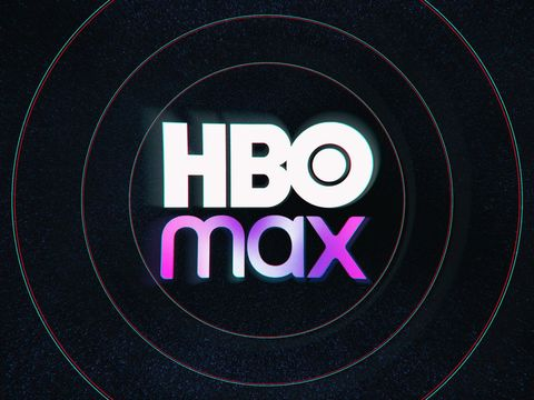 HBO Max is offering 50 percent off ad-free plan for six months