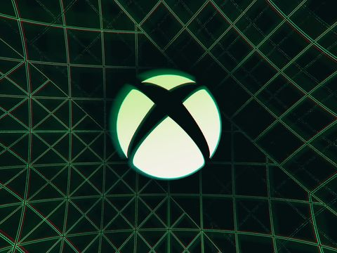 Xbox's Quick Resume feature gets new group option in May update