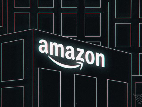 Amazon says it's permanently banned 600 Chinese brands for review fraud