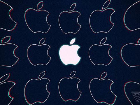 Apple announces new $1 billion North Carolina campus and $80 billion additional US spending