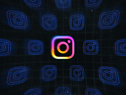 If audio is missing from your Instagram Stories, a fix is here