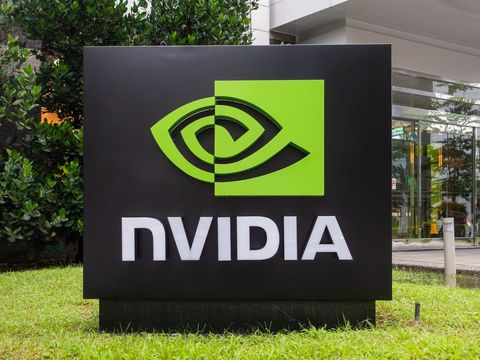 Nvidia releases Windows 11 driver with DLSS support for more than 100 games
