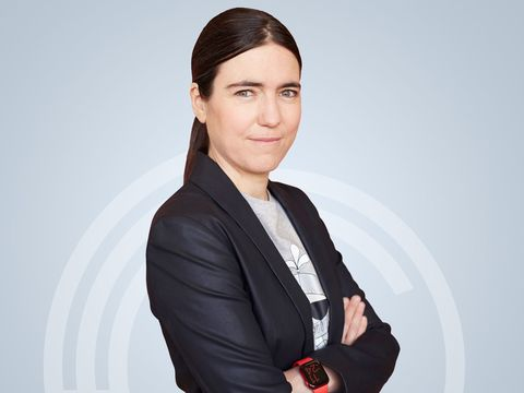 Waabi, the rare autonomous vehicle startup with a woman CEO, raises $83.5 million