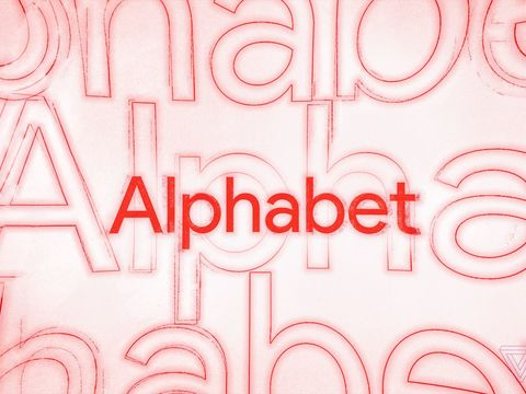 Alphabet weathers first quarter after the novel coronavirus, but the worst is yet to come