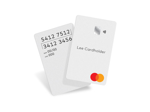 Mastercard is phasing out magnetic stripes on its cards starting in 2024