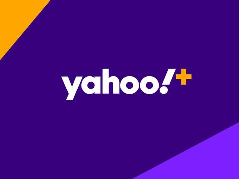 You probably haven't used Yahoo in a while, but what if it cost you money?