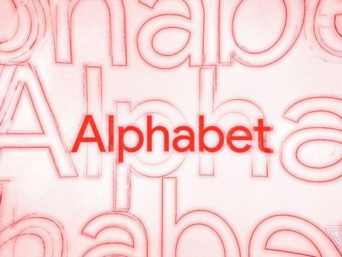 Google banks big in Alphabet's post-pandemic-peak Q1 2021 earnings